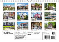 Bad Säckingen - Städtle am Hochrhein (Wandkalender 2019 DIN A4 quer) - Produktdetailbild 13