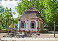 Bad Säckingen - Städtle am Hochrhein (Wandkalender 2019 DIN A3 quer) - Produktdetailbild 12