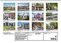Bad Säckingen - Städtle am Hochrhein (Wandkalender 2019 DIN A2 quer) - Produktdetailbild 13