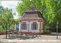 Bad Säckingen - Städtle am Hochrhein (Wandkalender 2019 DIN A2 quer) - Produktdetailbild 12