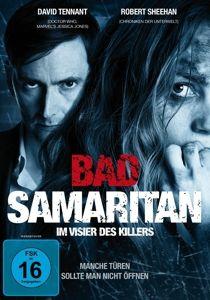 Bad Samaritan-im Visier des Killers, Dean Devlin