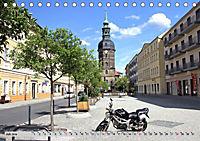 Bad Schandau - Sächsische Impressionen (Tischkalender 2019 DIN A5 quer) - Produktdetailbild 7