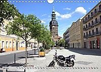 Bad Schandau - Sächsische Impressionen (Wandkalender 2019 DIN A4 quer) - Produktdetailbild 7