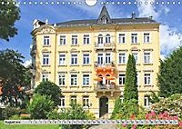Bad Schandau - Sächsische Impressionen (Wandkalender 2019 DIN A4 quer) - Produktdetailbild 8