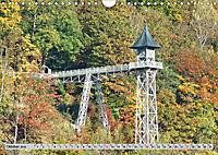 Bad Schandau - Sächsische Impressionen (Wandkalender 2019 DIN A4 quer) - Produktdetailbild 10