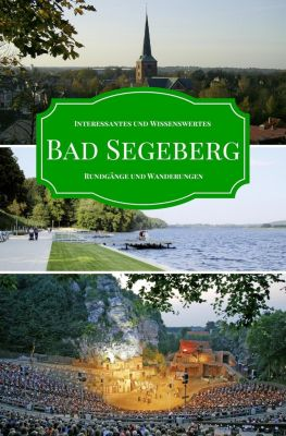 Bad Segeberg, Peter Zastrow