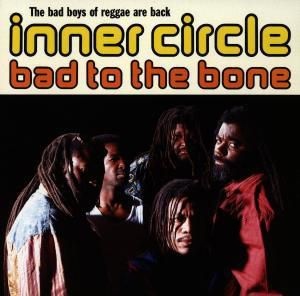 Bad To The Bone, Inner Circle
