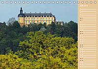 BAD WILDUNGEN - Impressionen von der Bäderstadt (Tischkalender 2019 DIN A5 quer) - Produktdetailbild 7