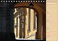 BAD WILDUNGEN - Impressionen von der Bäderstadt (Tischkalender 2019 DIN A5 quer) - Produktdetailbild 12