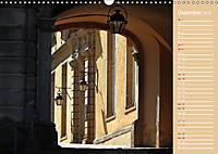 BAD WILDUNGEN - Impressionen von der Bäderstadt (Wandkalender 2019 DIN A3 quer) - Produktdetailbild 12