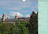 BAD WILDUNGEN - Impressionen von der Bäderstadt (Wandkalender 2019 DIN A4 quer) - Produktdetailbild 2