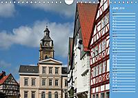 BAD WILDUNGEN - Impressionen von der Bäderstadt (Wandkalender 2019 DIN A4 quer) - Produktdetailbild 6