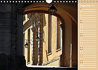 BAD WILDUNGEN - Impressionen von der Bäderstadt (Wandkalender 2019 DIN A4 quer) - Produktdetailbild 12