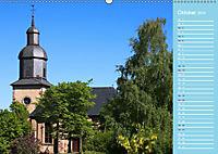 BAD WILDUNGEN - Impressionen von der Bäderstadt (Wandkalender 2019 DIN A2 quer) - Produktdetailbild 10