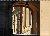 BAD WILDUNGEN - Impressionen von der Bäderstadt (Wandkalender 2019 DIN A2 quer) - Produktdetailbild 12