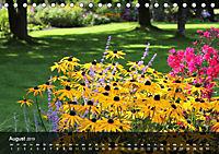 Bad Wörishofer Impressionen (Tischkalender 2019 DIN A5 quer) - Produktdetailbild 8
