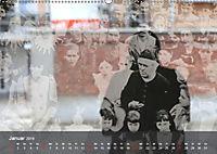 Bad Wörishofer Impressionen (Wandkalender 2019 DIN A2 quer) - Produktdetailbild 1