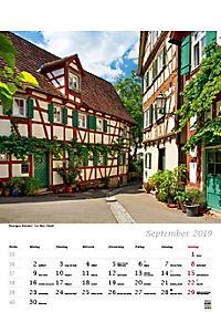 Baden-Württemberg 2019 - Produktdetailbild 7