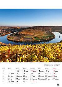 Baden-Württemberg 2019 - Produktdetailbild 1