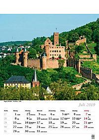 Baden-Württemberg 2019 - Produktdetailbild 8