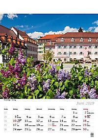 Baden-Württemberg 2019 - Produktdetailbild 4