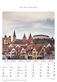 Baden-Württemberg 2019 - Produktdetailbild 3