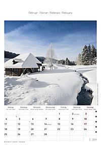 Baden-Württemberg 2019 - Produktdetailbild 2