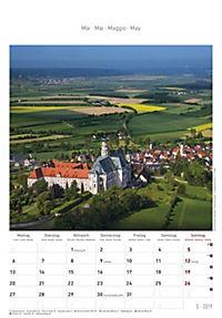 Baden-Württemberg 2019 - Produktdetailbild 5