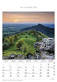 Baden-Württemberg 2019 - Produktdetailbild 6