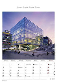 Baden-Württemberg 2019 - Produktdetailbild 10