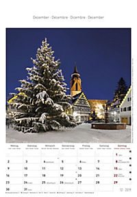 Baden-Württemberg 2019 - Produktdetailbild 12