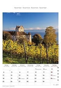 Baden-Württemberg 2019 - Produktdetailbild 11