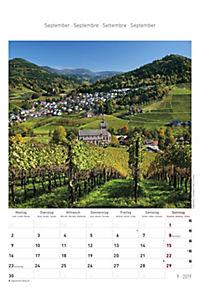 Baden-Württemberg 2019 - Produktdetailbild 9