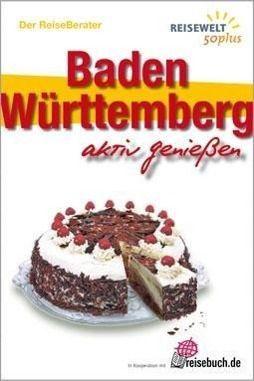 baden-württemberg essen