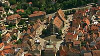 Baden-Württemberg von oben - Produktdetailbild 7