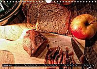 Badisches Hanauerland (Wandkalender 2019 DIN A4 quer) - Produktdetailbild 1