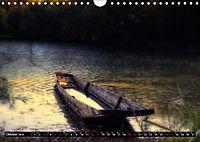 Badisches Hanauerland (Wandkalender 2019 DIN A4 quer) - Produktdetailbild 9