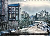 Badisches Hanauerland (Wandkalender 2019 DIN A4 quer) - Produktdetailbild 13