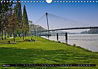 Badisches Hanauerland (Wandkalender 2019 DIN A4 quer) - Produktdetailbild 10