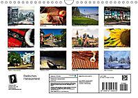 Badisches Hanauerland (Wandkalender 2019 DIN A4 quer) - Produktdetailbild 8