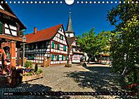 Badisches Hanauerland (Wandkalender 2019 DIN A4 quer) - Produktdetailbild 6