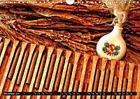 Badisches Hanauerland (Wandkalender 2019 DIN A4 quer) - Produktdetailbild 11