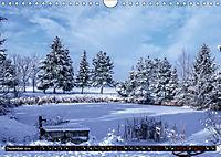 Badisches Hanauerland (Wandkalender 2019 DIN A4 quer) - Produktdetailbild 12