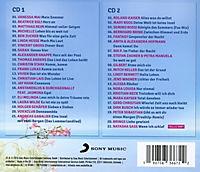 Bääärenstark!!! Sommer 2018 (2 CDs) - Produktdetailbild 1