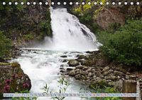 Bäche und Seen in Alpen und Dolomiten (Tischkalender 2019 DIN A5 quer) - Produktdetailbild 4