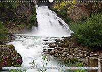 Bäche und Seen in Alpen und Dolomiten (Wandkalender 2019 DIN A3 quer) - Produktdetailbild 4