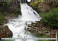 Bäche und Seen in Alpen und Dolomiten (Wandkalender 2019 DIN A4 quer) - Produktdetailbild 4