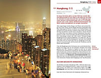 Baedeker China - Produktdetailbild 3