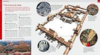 Baedeker China - Produktdetailbild 4