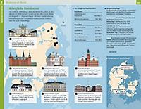 Baedeker Dänemark - Produktdetailbild 3